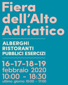 fiera-alto-adriatico-2020